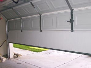 Safety Tips for Your Garage